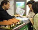 Wiadomo�ci: Na mieszkanie mo�na dzi� po�yczy� najwi�cej od sze�ciu lat
