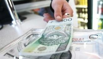 Fundusze z UE. Z unijnej kasy dla Polski wyparowa�o ponad 10 mld z�otych
