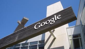 Pozew przeciw Google oddalony. Firma nie musi p�aci� 300 tys. z� zado��uczynienia