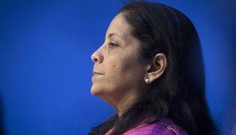 """Indie odrzucają propozycję UE i Kanady. Nie chcą """"trybunału do spraw przywilejów korporacji"""""""