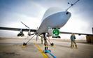 Zagini�cie Boeinga. Ekipy opuszcz� na dno podwodnego drona