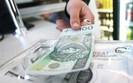Z kasy UE dla Polski wyparowa�o ponad 10 mld z�