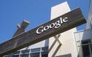 """Handel w internecie. Google wkr�tce uruchomi przycisk """"kup"""""""