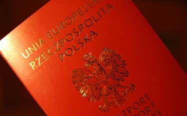 Obywatelstwo polskie. Nowe zasady nadawania przez prezydenta