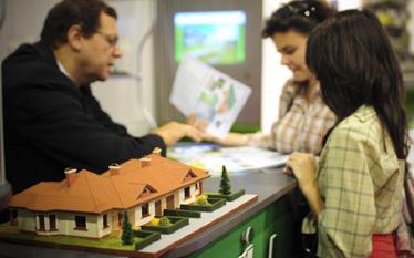 Kredyt hipoteczny. Sprawdź, jaką kwotę możesz dostać