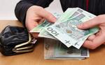 Jak pożyczyć na podatek, gdy w firmowej kasie pusto
