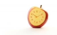 W jaki sposób Apple Watch poradzi sobie z lokalnym wyszukiwaniem?