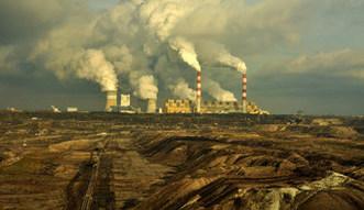 Polska energetyka w najgorszej sytuacji w ca�ej Europie