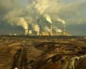 Wiadomo�ci: Pakiet klimatyczny uderza w polsk� energetyk�. Stracimy miliardy?