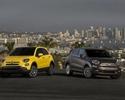 Wiadomo�ci: Fiat 500XL zaplanowany na 2016 rok