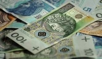 Raport NIK. Gminy nie dbaj� o wzrost dochod�w z podatk�w