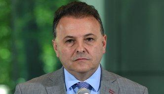 Reforma OFE. Witold Or�owski: wi�kszo�� Polak�w i rynki finansowe zareagowa�y oboj�tnie