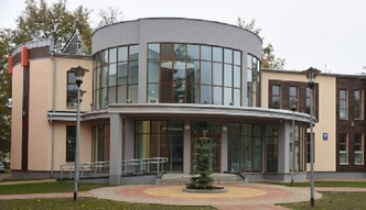 Politechnika Bia�ostocka otwiera Centrum Naukowo-Badawcze