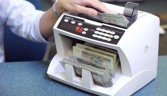 Podatek bankowy przyniesie w tym roku ponad 3 mld z� - szacuje wiceminister finans�w