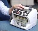 Wiadomo�ci: MF zamierza uregulowa� zasady wymiany informacji podatkowych z innymi krajami