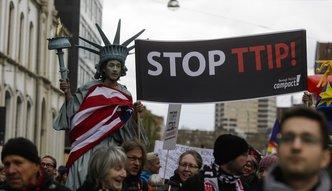 Szybsze negocjacje w sprawie TTiP? Polska jest przeciwna