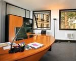 Amortyzacja mieszkania zmniejsza należny podatek