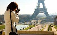 Jak działają aparaty fotograficzne ?