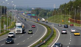 Centroprawicowi europosłowie krytykują opłaty za autostrady w Niemczech