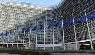 P�aca minimalna dla kierowc�w ci�ar�wek znowu dyskutowana przez Komisj� Europejsk�