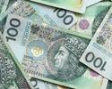 Wiadomo�ci: Propozycje ZPP. Przedsi�biorcy chc� rewolucji podatkowej. P�ace wzros�yby o 25 proc.