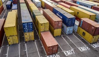 Nie tylko USA i Chiny. Oto najwięksi eksporterzy żywności na świecie
