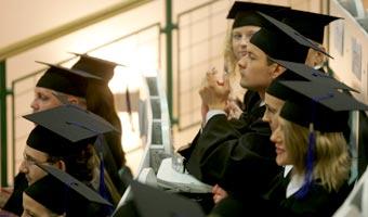 Ile kosztuje miejsce w akademiku?
