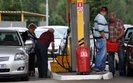 Zobacz, gdzie oszcz�dzisz prawie 80 groszy na litrze benzyny