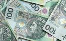 Komisja bud�etu za przeznaczeniem 2 mln z� na polonijnych nauczycieli