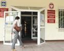 Wiadomo�ci: Og�lnopolski konkurs po�wi�cony bud�etom obywatelskim