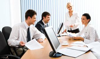 Jak zwi�ksza� efektywno�� pracownik�w?
