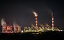 Deutsche Bank oceni� sp�ki energetyczne