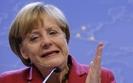 Wska�nik ZEW w Niemczech spad� do -6,8 pkt w lipcu. Najni�szy poziom od czterech lat