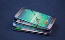 Gro�ny b��d w bardzo wielu Samsungach Galaxy