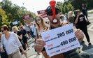 Masz problem ze spłatą kredytu? 600 mln zł czeka i nikt nie chce brać