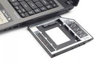 Gembird: gdy dysk SSD to za mało