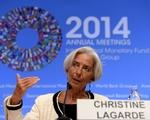 Zaskakuj�ce prognozy MFW dla Polski