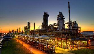 Orlen będzie dostarczał paliwo dla GOPR
