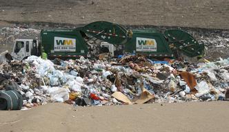 Jak wygl�da recykling w Polsce?