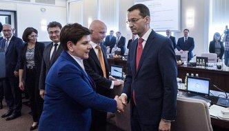 Umowa handlowa CETA. Jakie zagro�enia dla Polski?
