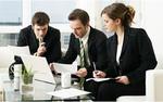 Co czwarta firma planuje zwiększyć zatrudnienie