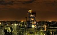 Konieczna szybka restrukturyzacja górnictwa