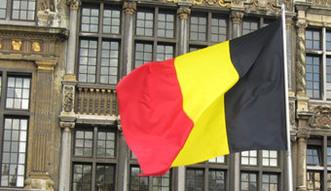 Minister transportu Belgii rezygnuje po zarzutach w sprawie lotnisk