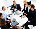 Nieodpłatne pełnienie funkcji członka rady nadzorczej a przychód spółki?