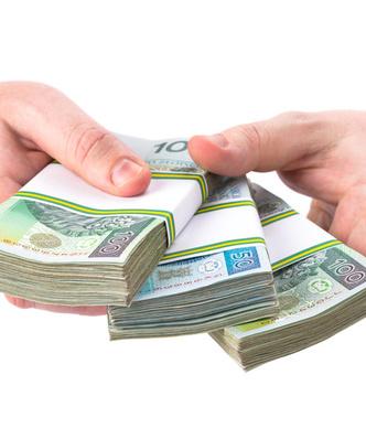 Banki w Polsce. Oczekiwany wzrost aktywno�ci klient�w w IV kwartale