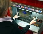 Banki w Polsce. KNF: �wiczenie europejskiego nadzoru potwierdza stabilno�� polskich bank�w