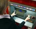 Wiadomo�ci: Banki w Polsce. KNF: �wiczenie europejskiego nadzoru potwierdza stabilno�� polskich bank�w