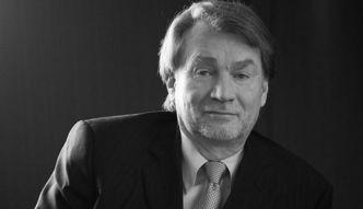 Jan Kulczyk nie �yje. Najbogatszy Polak mia� 65 lat