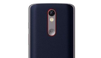 Niet�uk�ca si� Motorola X Force mo�e pojawi� si� w grudniu