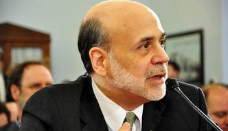 """By�y szef Fedu: """"Bankierzy powinni siedzie� w wi�zieniu"""""""